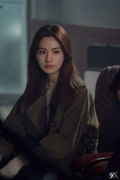 nana after school Korean Actresses, Korean Actors, Korean Beauty, Asian Beauty, Korean Girl, Asian Girl, Im Jin Ah Nana, Nana Afterschool, Female Character Inspiration