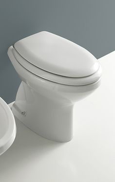 vaso scarico sp arredamento bagno