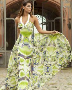 3b6a6a70fc92  AtelierSposaTina  Atelier  Abiti  AbitoDaSposa  WeddingDress   WeddInginItaly  Moda  Matrimonio