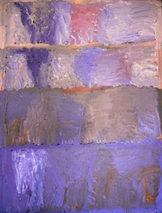 Kudditji Kngwarreye / My Country