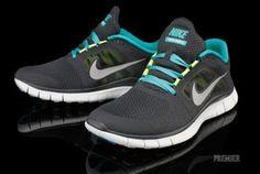 Nike Free Run 3 Nike Free Run 3 6e76b428e54