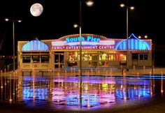 A Guide to Lowestoft & Things to do Seaside Holidays, Great Yarmouth, Seaside Towns, Norfolk, East Coast, Countryside, Things To Do, Coastal, Places To Visit