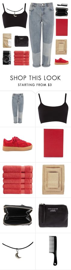 """I'LL MAKE IT UP TO YOU"" by expresng ❤ liked on Polyvore featuring Karen Millen, The Cambridge Satchel Company, Christy, Nine Space, Zadig & Voltaire, Acne Studios and Paper & Tea"