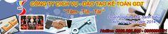 Dịch vụ kế toán trọn gói. http://ketoanthuevietnam.net/dich-vu-ke-toan/ Tìm hiểu thêm về GDT: http://ketoanthuevietnam.net/dich-vu-ke-toan/ Hotline: 0986.429.388