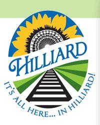 Destination Hilliard in Ohio. One stop info center for events, attractions in Hilliard.