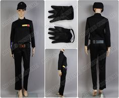 http://www.moviescostume.com/costumes/star-wars/anh-a-new-hope-han-solo-costume-for-star-wars-cosplay-11.html Imperial Officer Uniform costume for star wars Cosplay