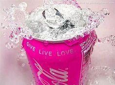 Pienso en rosa ;)