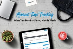 We often talk about how important time tracking is for freelancers working on Hourly projects. Aside from fostering transparency between freelancers and their employers, time tracking also prevents ac. Need To Know, Manual, It Works, Projects, Blog, Log Projects, Textbook, Blogging