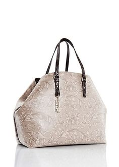 99 Best Versace ~ Obsessed ~ Bags Shoes Accessories images  cafb931acb5a7