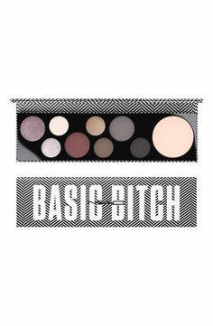 MAC Girls Basic Bitch Palette ($160 Value)
