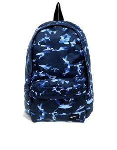 7566baa3cb Nike All Access Halfday Backpack