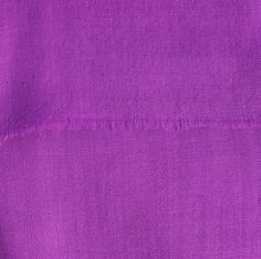 grape purple (merino wool).