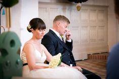 Wedding Dresses, Fashion, Bride Dresses, Moda, Bridal Gowns, Fashion Styles, Weeding Dresses, Wedding Dressses, Bridal Dresses