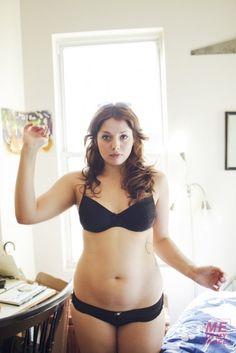 nice chubby girls