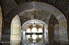 https://www.facebook.com/iran.a.world/photos/pcb.576217149204740/576216999204755/?type=3&theater