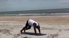 The Yoga Prayer   Beginner Sessions #2