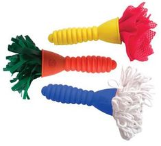 Sensory Brushes Set of 3 - Creative Play Sensory Toy Sensory Art, Baby Sensory, Sensory Toys, Different Textures, Creative Play, Brush Set, Arts And Crafts, Deco, Stocking Fillers