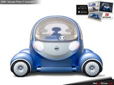 http://preview.netcarshow.com/Nissan-Pivo_2_Concept-2007-1600-08.jpg