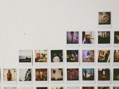 #VSCOCAM (Coming Soon)
