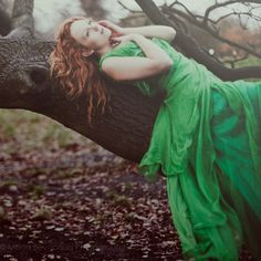 fairytale by M0THart.deviantart.com