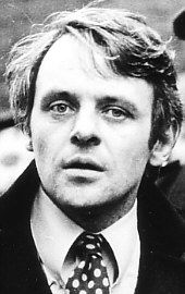 1000+ images about Anthony Hopkins on Pinterest | Anthony hopkins ...