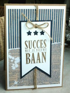 Diy Cards, Craft Cards, Paper Pumpkin, Scrapbook Cards, Stampin Up, Birthday Cards, Birthdays, Joy, Homemade