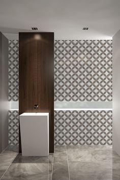 artisan tile - Buscar con Google