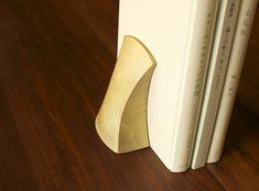 Bookends by Oji Masanori