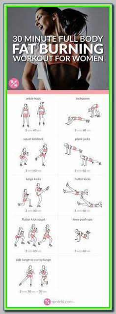 Easy Tips For Successful Weight Loss *** You can get more details by clicking on the image. Lose 10 Pounds Fast, Losing 10 Pounds, Ways To Lose Weight, Weight Gain, Weight Loss Routine, Fad Diets, Fat Burning Workout, Diet Pills, Organic Recipes