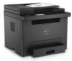 Luxury Dell E525w Driver