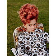 #alasdairmclellan #lovemagaziness17 #fashion #fashionphotography