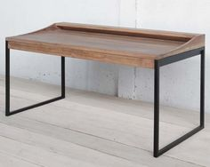 aellon | mead writing desk