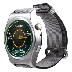 Sport Smartwatch Bluetooth Smart Health Watch with Camera for Android Apple Smartphone Bracelet Smartwatch *** You can find more details by visiting the image link. (This is an affiliate link and I receive a commission for the sales)