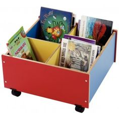 Reading Corner Furniture hay bale seat for a farm theme - soft seating - library & reading