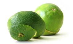 Conheça 15 maneiras de reaproveitar sobras e cascas de frutas e vegetais
