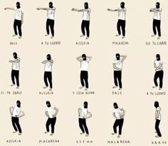 6 interesting things about iconic song Macarena, as it turns 20 ...