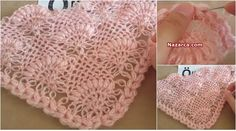 This Pin was discovered by Fat Crochet Stitches Chart, Crochet Motif, Knit Crochet, Stitch Patterns, Knitting Patterns, Jacket Pattern, Crochet Scarves, 30, Sewing