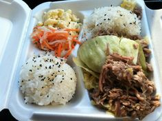About the Hula Girl Truck | Hula Girl Truck | Bringing the Aloha Spirit to the DC Metro Area
