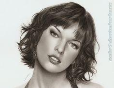 Christina Papagianni, mirándote a los ojos