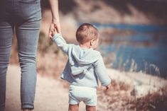 No parent wants to think about their child becoming the victim of sexual abuse. Here are some expert tips to prevent it from happening. The post Tips On Keeping Your Child Safe From Sexual Abuse, From An Expert appeared first on Scary Mommy. Parenting Classes, Parenting Books, Parenting Tips, Parenting Styles, Parenting Websites, Autism Parenting, Parenting Articles, Gentle Parenting, Citations Regrets