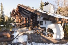 Ski In & Ski Out Luxuschalet im Eggental - Hüttenurlaub in Eggental mieten - Alpen Chalets & Resorts