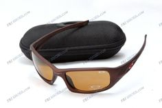 Oakley Active Sunglass 9324 Brown Frame Brown Lens Designer Sunglasses sports sunglasses Regular Price: $98.00 Special Price $38.95 Free Shipping with DHL or EMS(about 5-9 days to be your door).  Buy Shoes Get Socks Free.