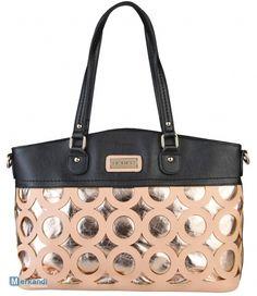 Pierre Cardin Handtaschen stark reduziert - jetzt auf Merkandi:https://merkandi.de/products/59-neue-pierre-cardin-handtaschen/134436