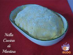 Pasta frolla salata, ricetta base nella cucina di martina blog200 g. di farina 00 100 g. di burro freddo 1 tuorlo d'uovo 1/2 bicchiere di acqua fredda sale un pizzico