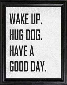 This Pin was discovered by Farah Scruggs. Discover (and save!) your own Pins on Pinterest. | See more about dog rooms, bruce wayne and morning routines.