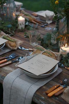 Bungalow5_Blogger-Banquet_6