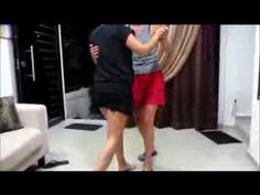 Tango Argentine che tango che - YouTube Tango, Dancing, The Originals, Youtube, Dance