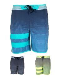 cd76a515ff 12 Delightful Board shorts images | Bermudas, Pantalones cortos para ...