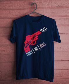 TWENTY ONE PILOTS 21 PILOTS, https://www.etsy.com/listing/203964235/t-shirt-men-t-shirt-women-t-shirt-guns?ref=shop_home_active_12