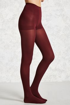 Product Name:Opaque Tights - 2 Pack, Category:ACC, Price:7